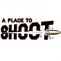 A Place to Shoot