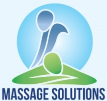 MASSAGE SOLUTIONS