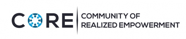 CORE | Community of Realized Empowerment