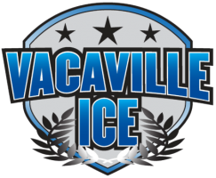 Vacaville Ice Sports