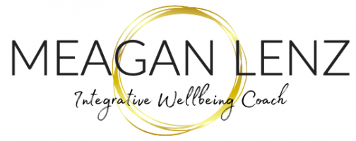 Meagan Lenz, Integrative Health Coach