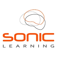 Sonic Learning