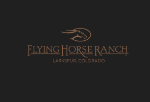 Flying Horse Ranch