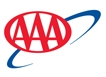 AAA Western and Central New York