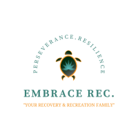 Embrace Rec - Therapeutic Recreation Services & Traumatic Incident Reduction