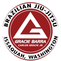 Gracie Barra Issaquah