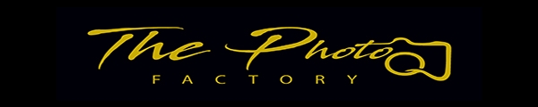 The Photo Factory LLC