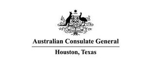 Australian Consulate - Houston