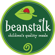 Beanstalk Children's Resale