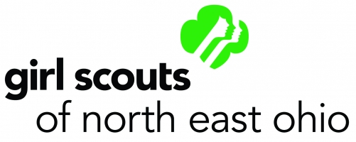 Girl Scouts North East Ohio