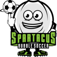 SPARTACUS EVENTS