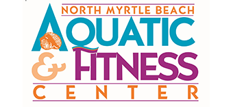 North Myrtle Beach Aquatics and Fitness Center