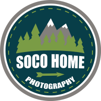 SoCo Home Photography