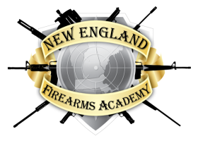 New England Firearms Academy