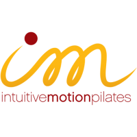 Intuitive Motion Pilates