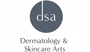 Dermatology and Skincare Arts