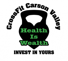 CrossFit Carson Valley