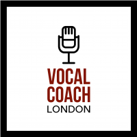 Vocal Coach London