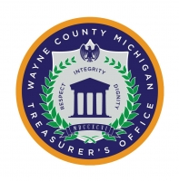 The Office of the Wayne County Treasurer Eric R. Sabree