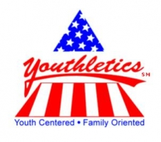 Youthletics, Inc