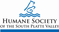 Humane Society of the South Platte Valley