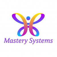 Mastery Systems In-House Coaching