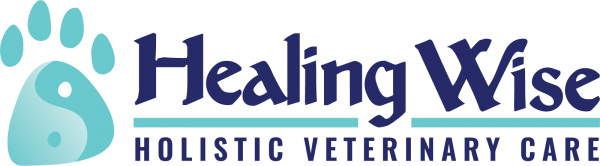 Healing Wise Holistic Veterinary Care