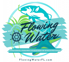 Flowing Water Charters