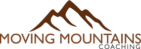 Moving Mountains Coaching