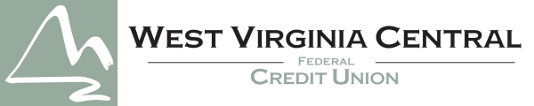 WV Central Federal Credit Union