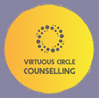 Virtuous Circle Counselling