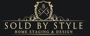 Sold By Style Home Staging & Design