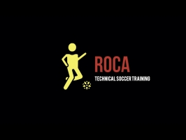 Roca Technical Soccer Training