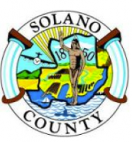 Solano County Resource Management