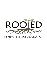 Rooted Landscape Management Ltd.