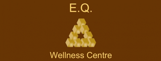 EQ Wellness Centre