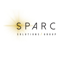SPARC Solutions