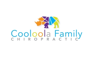 Cooloola Family Chiropractic