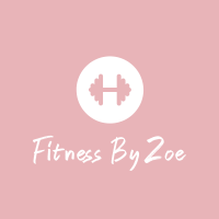 Fitness By Zoe