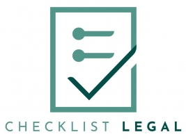 Checklist Legal