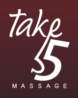 Take 5 Massage