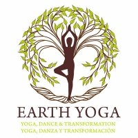 Earth Yoga (NIF: B02829307)