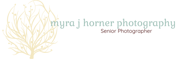 Myra J Horner Photography