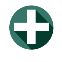 Green Cross Partners