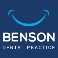 Benson Dental Practice