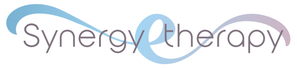 Synergy eTherapy