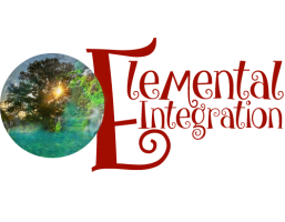 Elemental Integration LLC