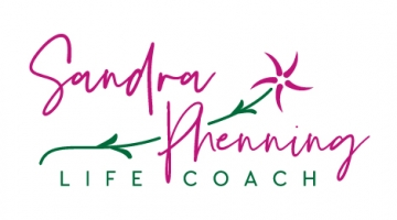 Sandra Phenning, Certified Life Coach