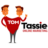 Tassie Online Marketing