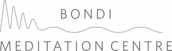 Bondi Meditation Centre